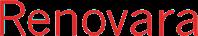 RENOVARA Logo